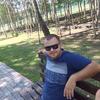 Евгений, 23, г.Ивня