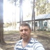 Евгений, 48, г.Тамбов