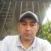 aziz, 31, г.Иркутск