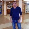 ринат, 33, г.Азнакаево
