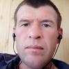 Виталий, 37, г.Колпино