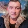 Леонид, 38, г.Ужур