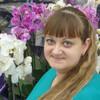 Олеся, 29, г.Калуга