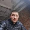 Денис, 24, г.Черепаново