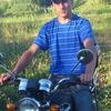 Дмитрий, 29, г.Сосновское