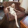 Наташа, 35, г.Новосибирск