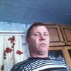 Сергей, 37, г.Арзамас