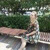 Ольга, 28, г.Ростов-на-Дону