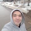 Влад, 26, г.Михайловск