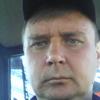 Александр, 41, г.Ермолаево