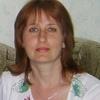 Светлана, 45, г.Октябрьское
