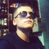 Илья, 21, г.Орел