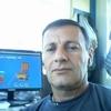 Hakob Barseghyan, 50, г.Нерюнгри