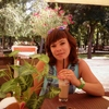 Валентина, 31, г.Бахчисарай