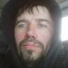 Олег, 47, г.Княгинино