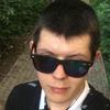 Vyacheslav, 21, г.Ивантеевка