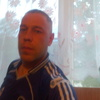 Михаил, 39, г.Кандалакша
