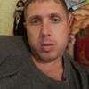 Алексей, 33, г.Владивосток