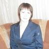Татьяна, 35, г.Кяхта