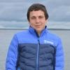 Анатолий, 25, г.Чебоксары