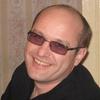 Александр, 50, г.Сергиев Посад