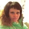 Натали, 35, г.Красноярск