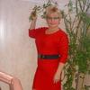 светлана, 57, г.Калачинск