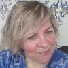 Елена Разживина, 52, г.Ялта