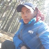 Максим, 29, г.Ханты-Мансийск