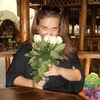 Наталья, 32, г.Белгород
