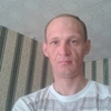 Вячеслав, 41, г.Борисоглебск