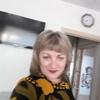Светлана Валентиновна, 50, г.Ульяновск