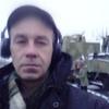 Митяй, 43, г.Жигулевск