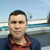 Файзулла, 27, г.Москва
