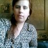 таня, 35, г.Починок