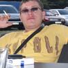 Konstantin, 29, г.Майкоп