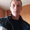 Джонни, 29, г.Волхов