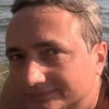 Сергей, 46, г.Новокузнецк