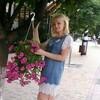 Светлана, 44, г.Симферополь