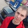 Миша Мартынов, 22, г.Щербинка