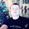 Александр, 24, г.Саянск