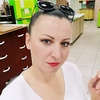 Ирина, 38, г.Старый Оскол