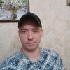 Владимир -неважно-, 35, г.Кострома