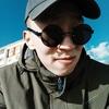 Роберт, 25, г.Якутск