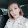 Ирина, 35, г.Белово