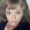 Мария, 68, г.Туймазы