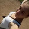 Ирина, 23, г.Деманск