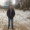 Николай, 39, г.Сортавала
