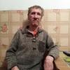 Александр, 53, г.Благовещенск