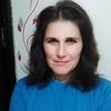 Natasha, 42, г.Переславль-Залесский